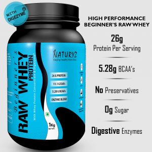 high performance protein supplemnt for beginners