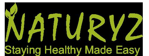 Naturyz - India's Best Bodybuilding Supplements Manufacturer