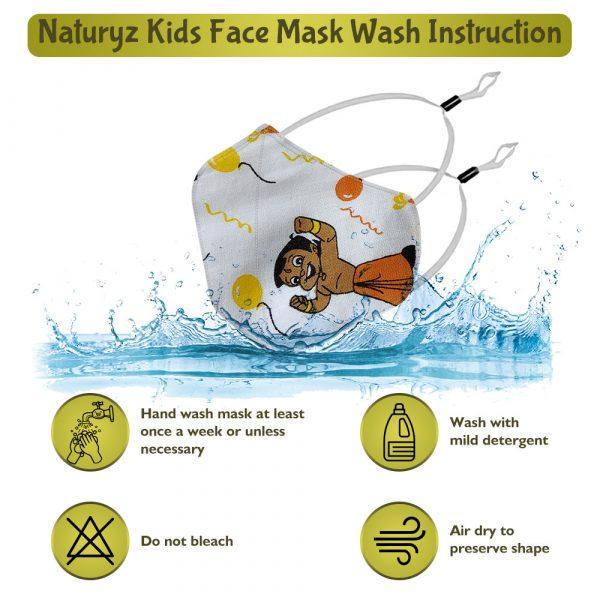 benefits of naturyz 2x double strength natural zinc